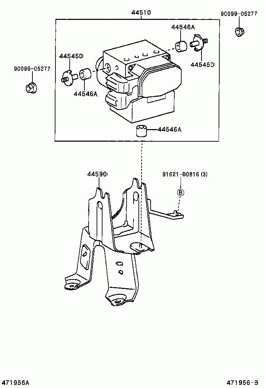 pin toyota previa diagram on pinterest schema wiring diagram rh 14 12 14 marias grillrestaurant de