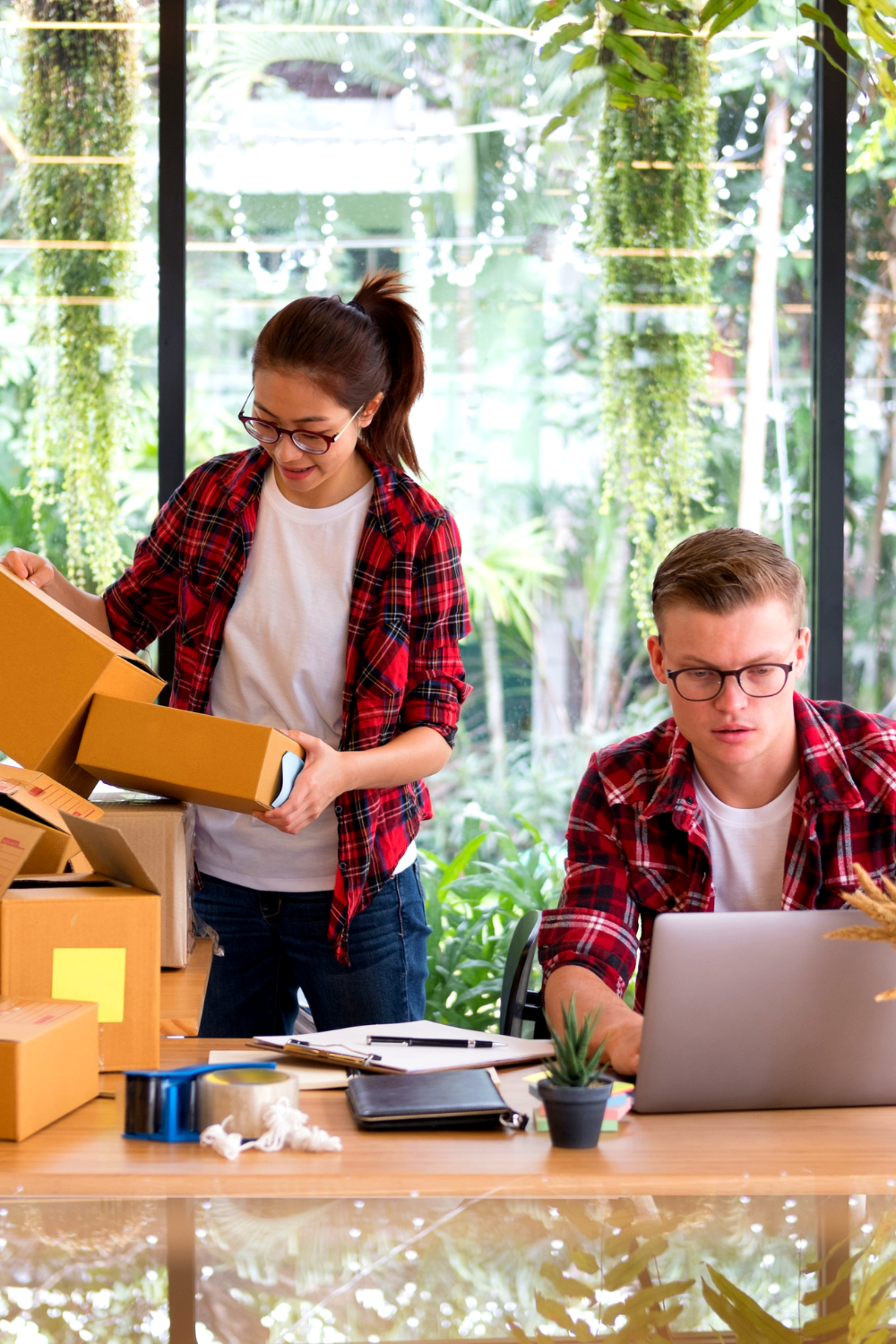 Selling products from home is an increasingly common way of doing business Find out the nine best products to sell online from home here