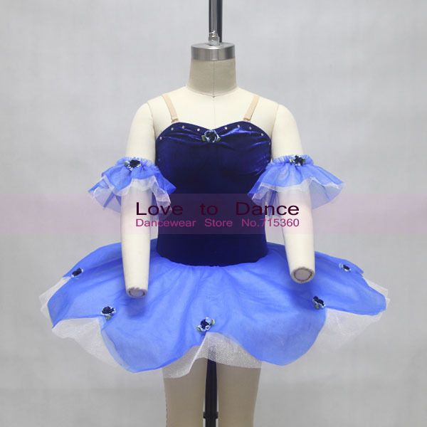 Find More Ballet Information about Ballet Dance Tutu for Girls Royal Blue Ballet Tutus Stage Costumes Ballet Dance School Dance Costumes Kids Dance Dress 150502,High Quality dress tutu,China tutu dress for baby Suppliers, Cheap dresses mother from Love to dance on Aliexpress.com