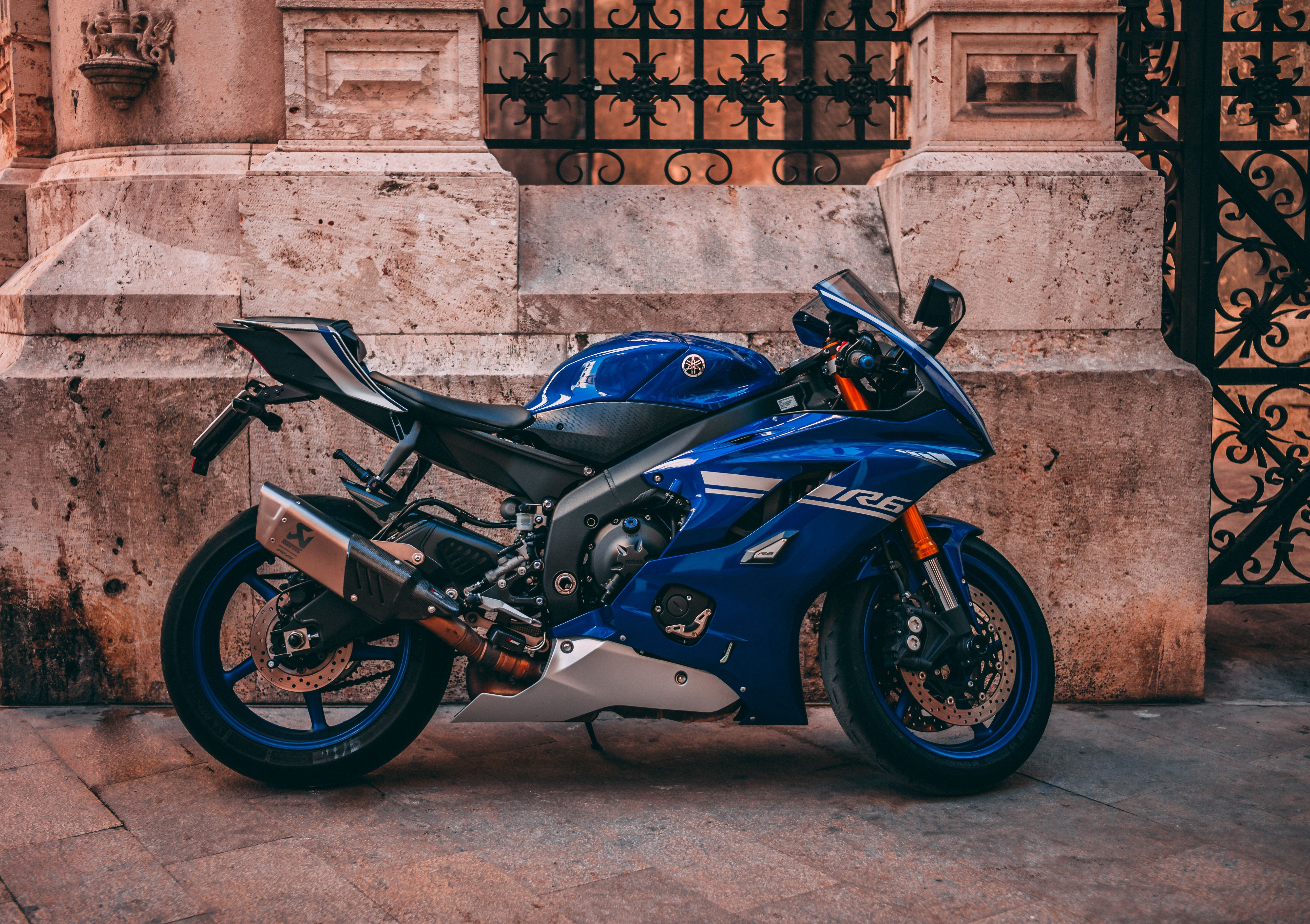 Insure My Motorcycle Rightsure 520 917 5295 In 2020 Cool