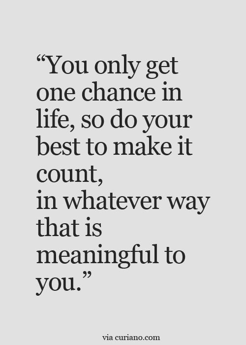 Beau Curiano Quotes Life   Quotes, Love Quotes, Life Quotes, Live Life Quote,