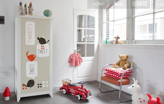 ikea images furniture. Simple Ikea 10 Sources For Customizing IKEA Furniture Via Apartment Therapy Intended Ikea Images Furniture