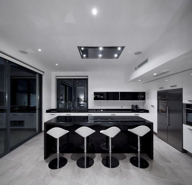 Casa Colunata - Mario Martins Atelier - Tecno Haus