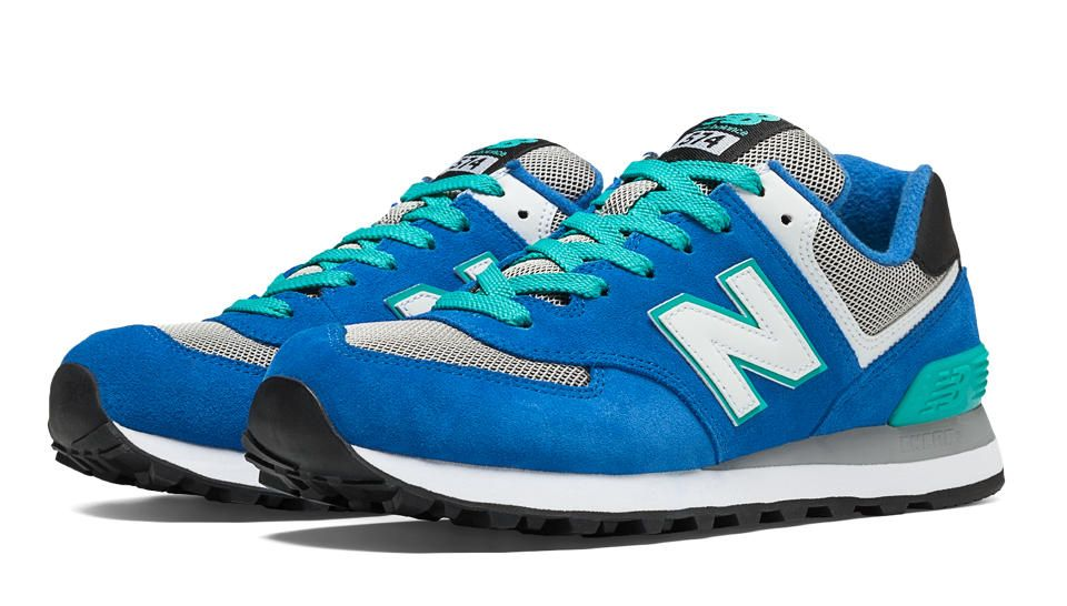 new balance basket 960