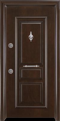 ابواب شقق فخمة بتصميمات تركية قصر الديكور Decor Home Decor Furniture
