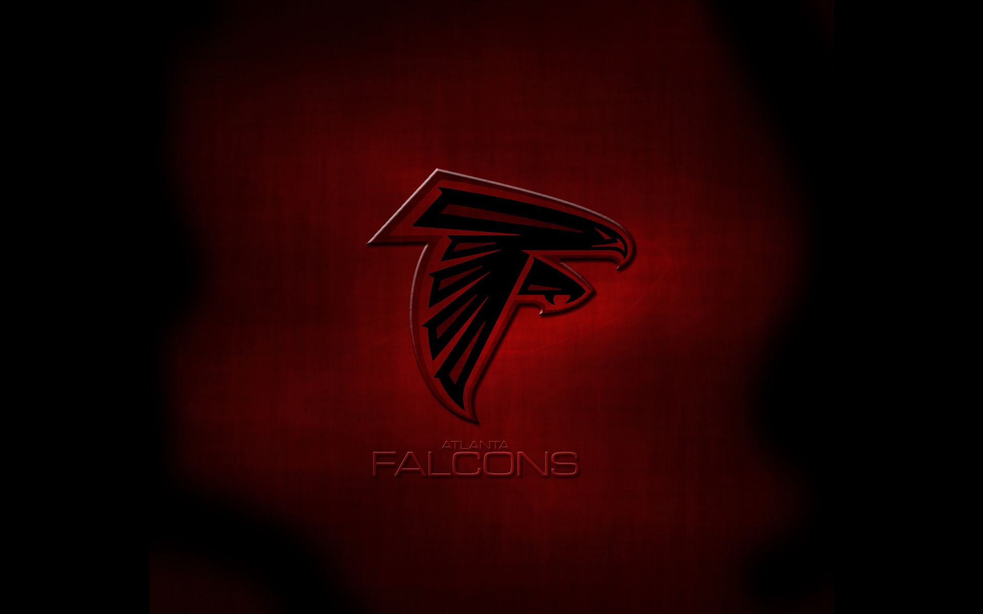 Atlanta Falcons Wallpaper Atlanta Falcons Atlanta Falcons Wallpaper Falcons