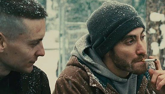 Love This Movie And These Actors Jake Gyllenhaal Jake G Jake Gyllenhaal Movies