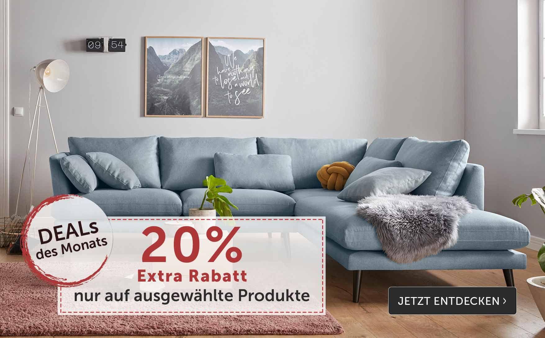 Cnouchde Polstermöbel Wohnmöbel Zum Online Shop Sofas In