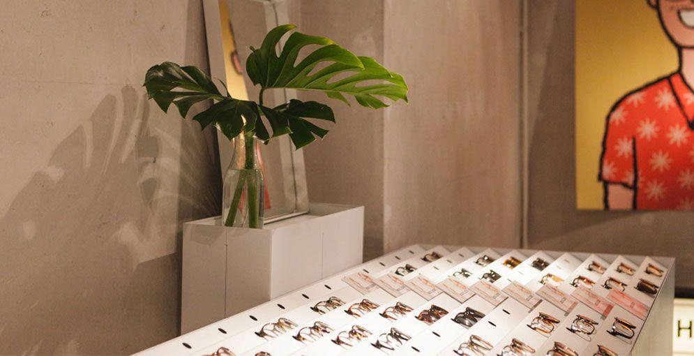 ace tate pop up berlin berlin pinterest. Black Bedroom Furniture Sets. Home Design Ideas
