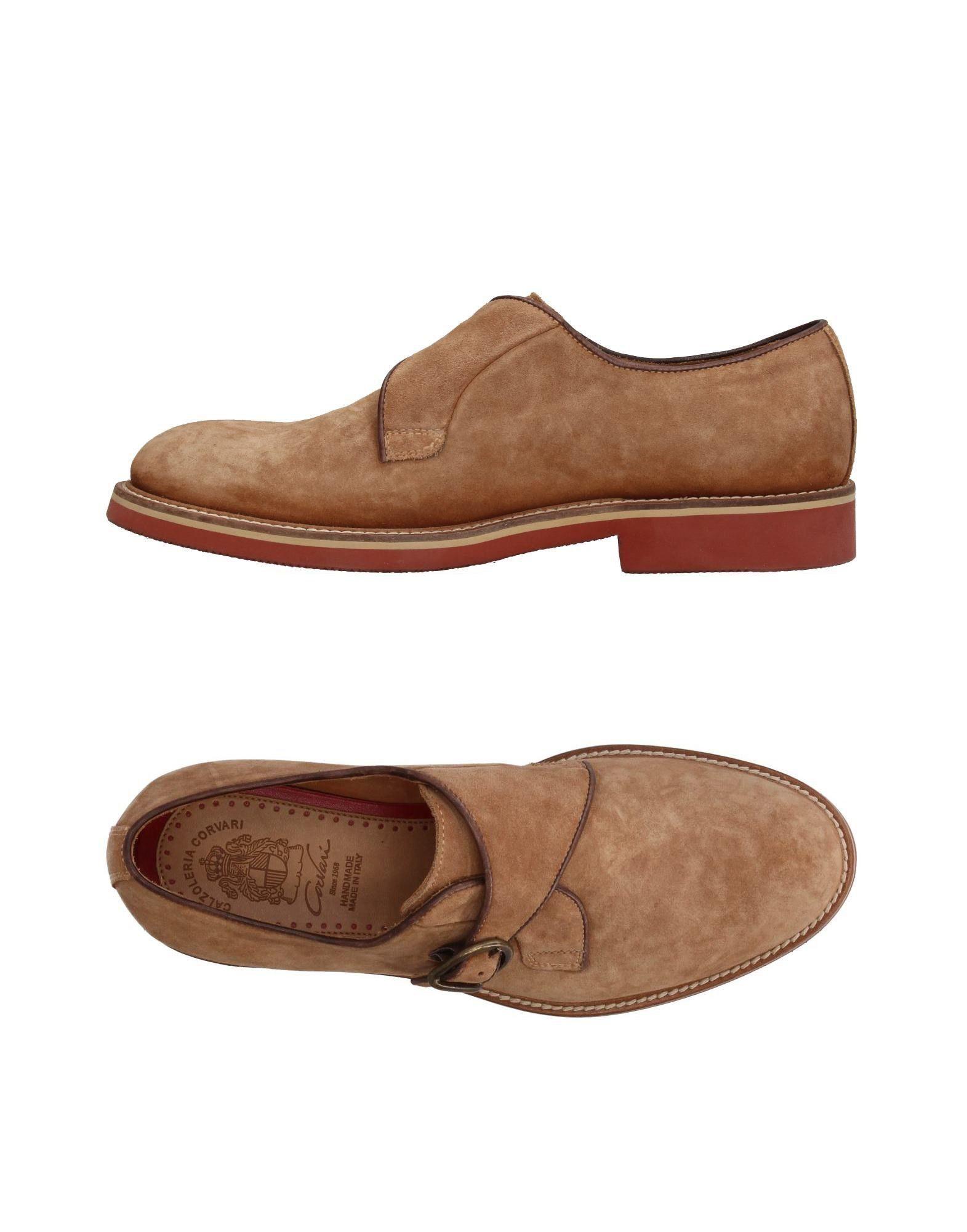 Men corvari CORVARI men Corvari Pinterest Loafers shoes Uxx4ZO