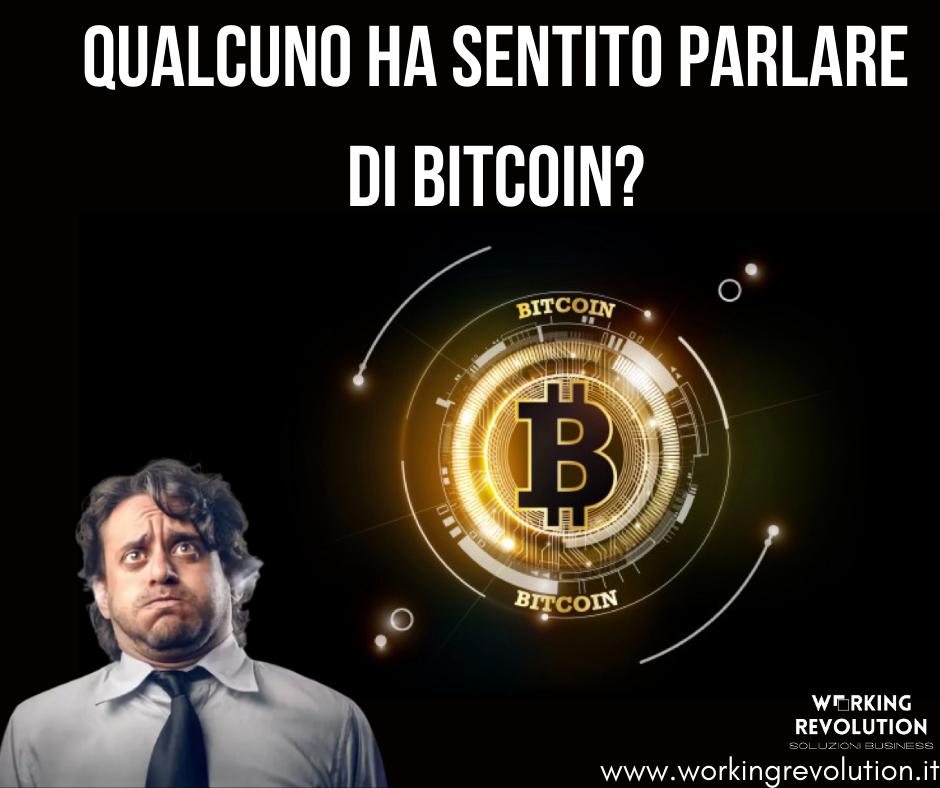 negoziazione bitcoin en tiempo real)