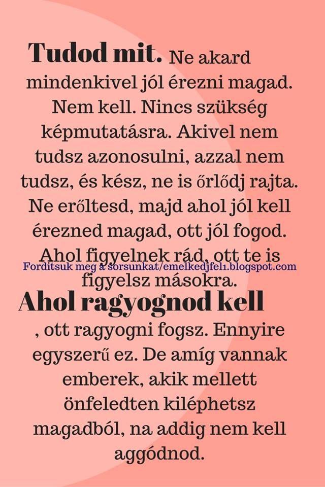 idézetek blogspot Pin by namastee on Fordítsuk meg a sorsunkat