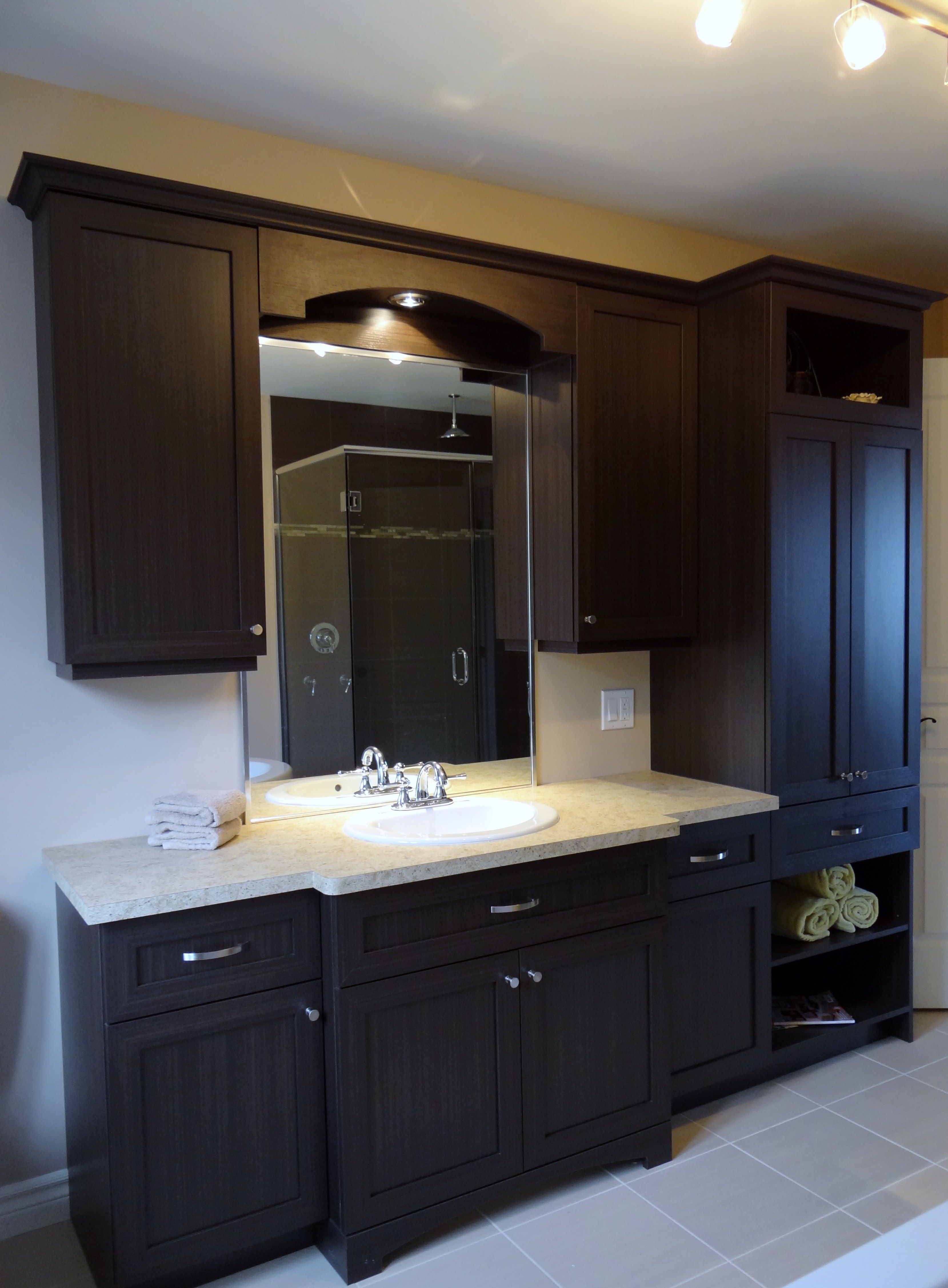 vanité salle de bain liquidation - 28 images - vanit 233 en pin ...
