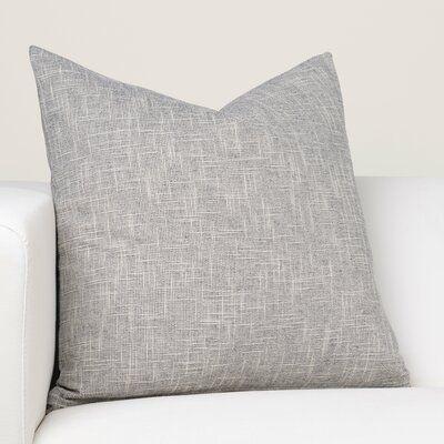 Ernest Hemingway Cruise Navy Throw Pillow Size 30 X 30 Designer Throw Pillows Floral Throw Pillows Throw Pillows