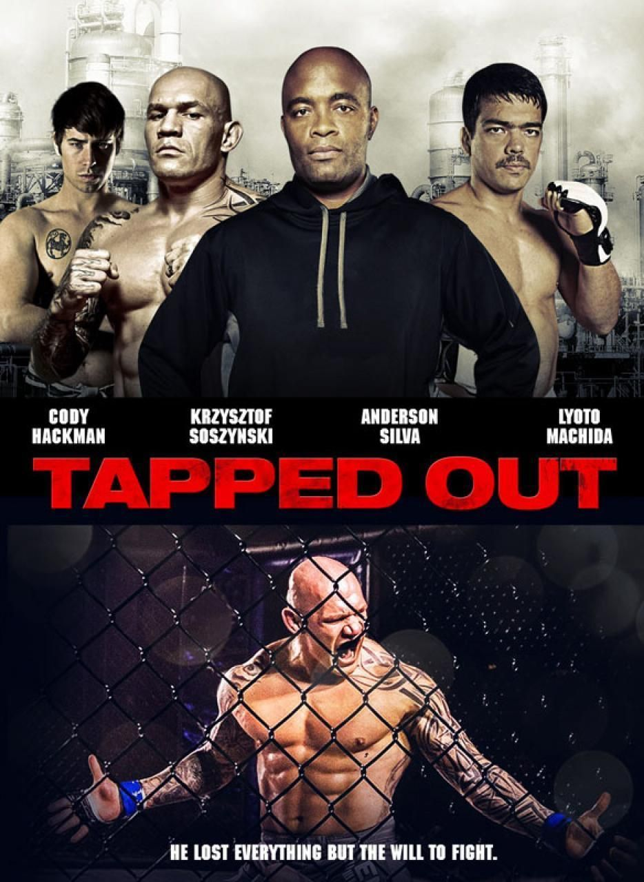 Tapped Out Langue French Genre Action, Drame, Sport