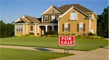Real Estate Org Uk Deals In Purchasing Marketing Along With