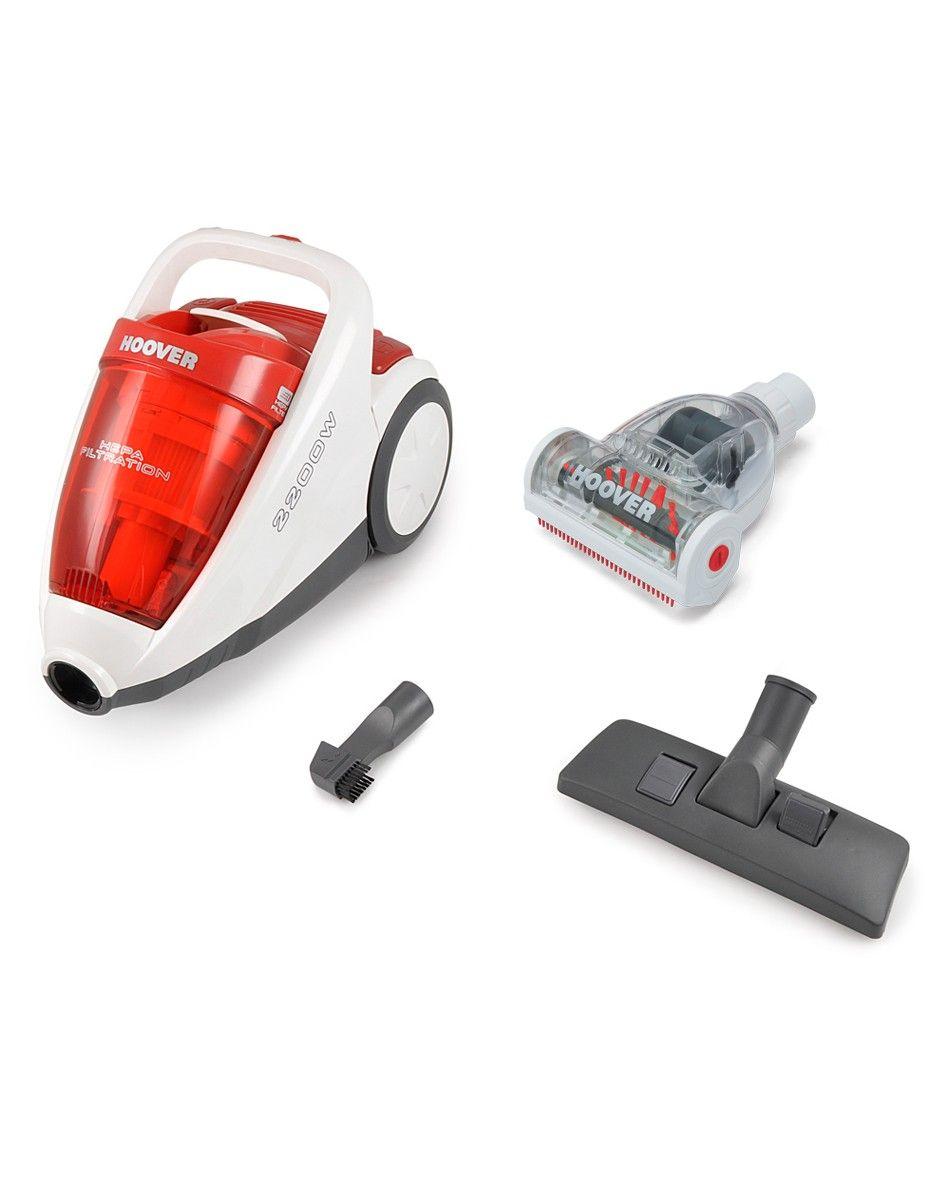 Hoover Pets Bagless Vacuum Cleaner Bagless vacuum