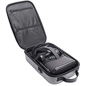 Reisetasche für Oculus Quest Allinone VR Gaming Headset
