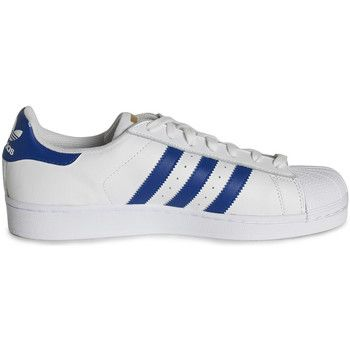 adidas chaussure gratuite