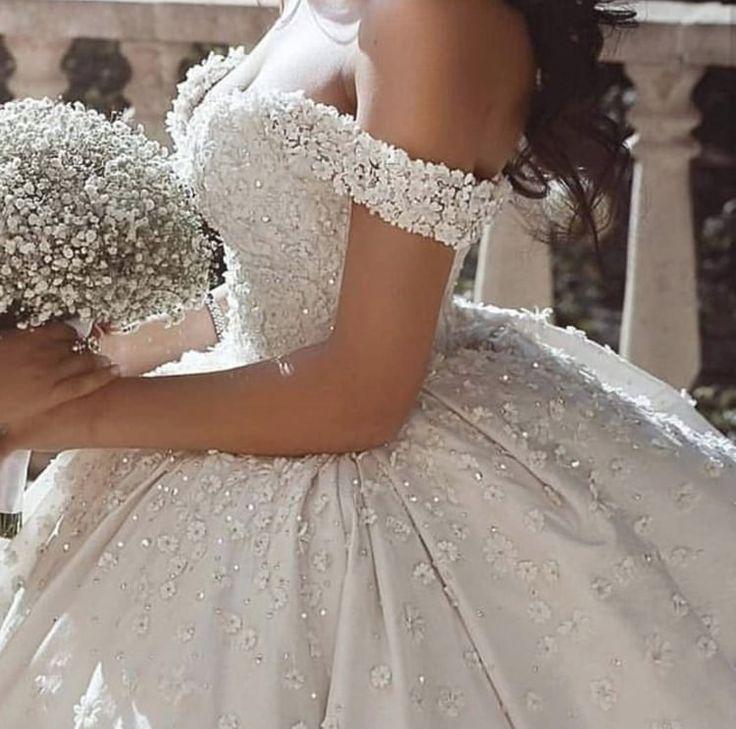 200 Dress Wedding Ideas Wedding Dresses Bridal Dresses Wedding Dresses Lace