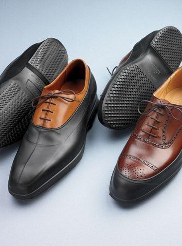 Shoes, Dress shoes men, Shoe covers