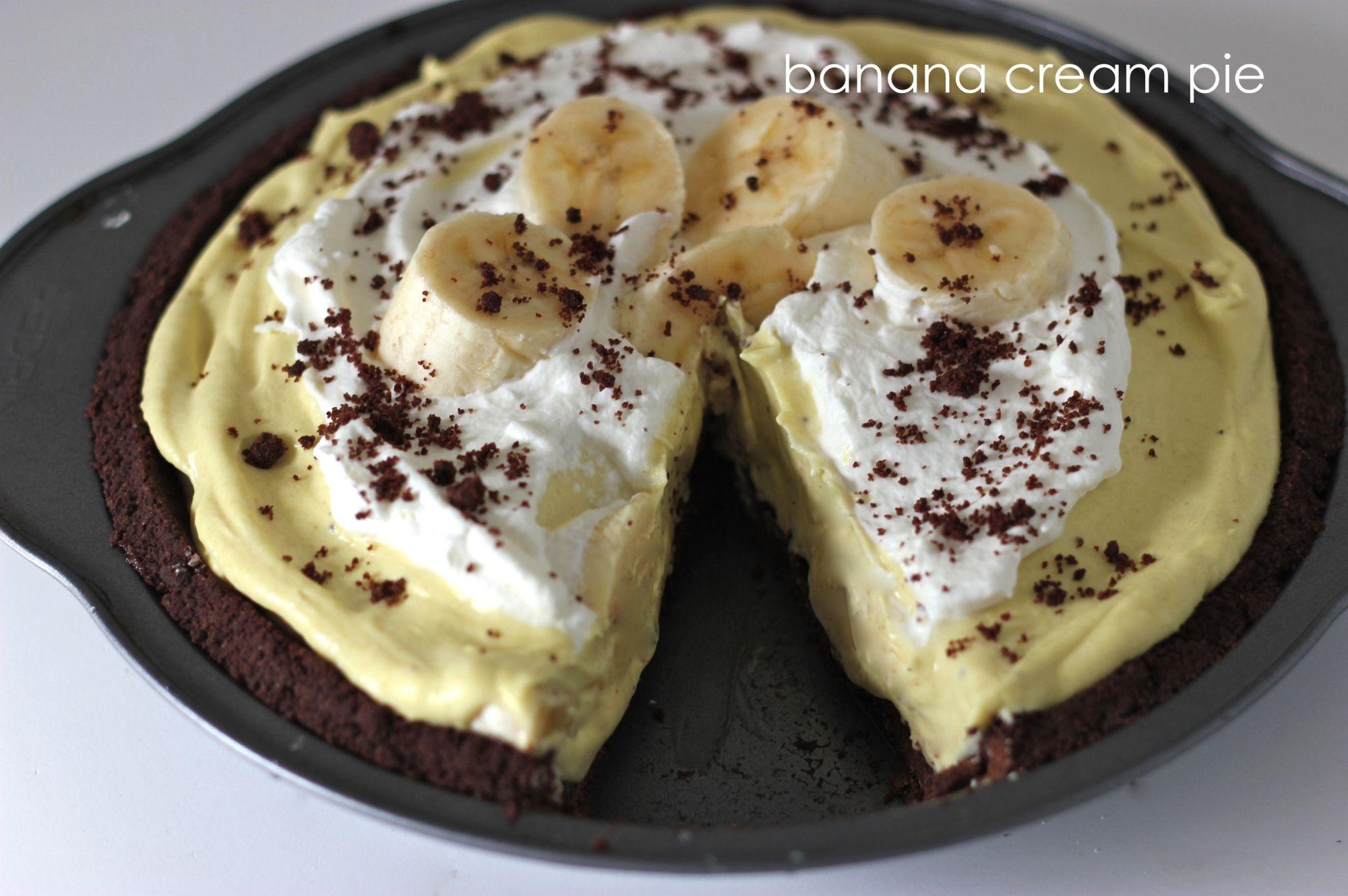 bananacreampie1