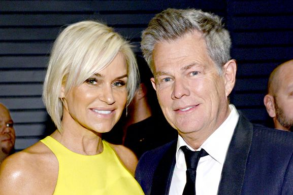 Why Are Yolanda And David Foster Selling Their Home Real Housewives The Fosters Housewives Of Beverly Hills