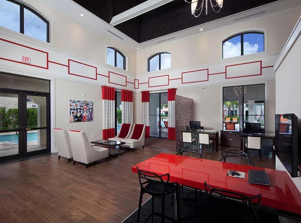 Miramar Florida Apartments At Amli Miramar Park Florida Apartments Miramar Miramar Florida