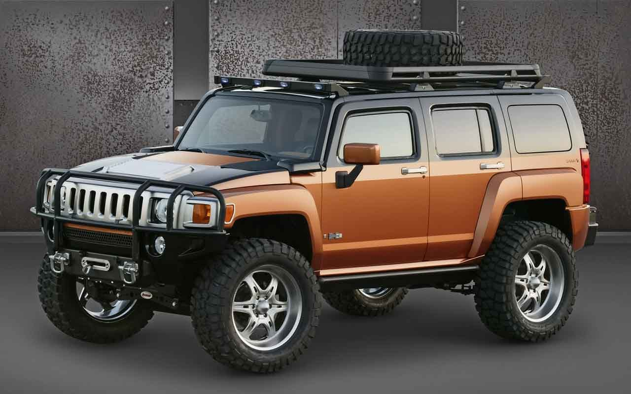 2016 hummer h3 price and release date http www 2016newcarmodels