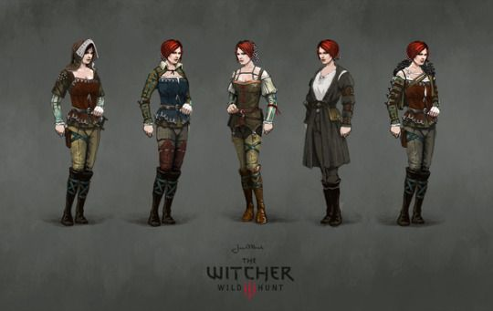 witcher 2 how to cancel potion
