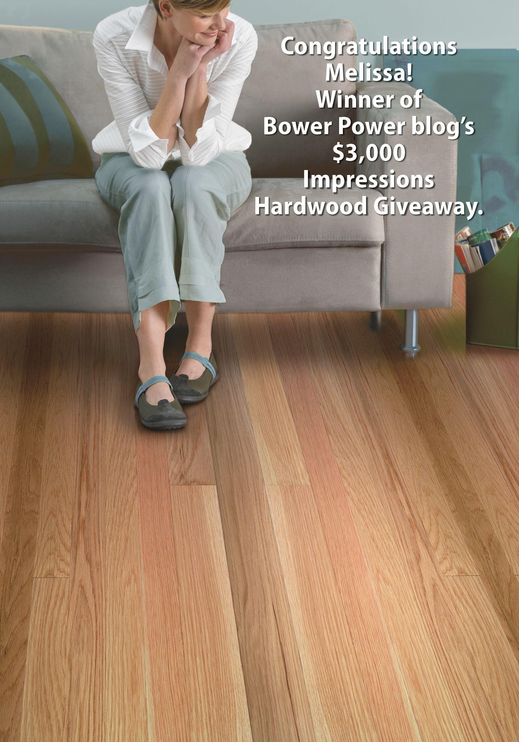 Impressions Hardwood Collections Hardwood Flooring Company Flooring Flooring Hardwood Floors Hardwood