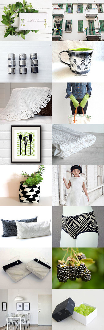 Happy September by Annie on Etsy--Pinned with TreasuryPin.com