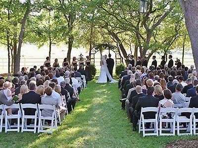 Angel Springs Event Center Georgetown Weddings Austin Wedding Venues And Texas