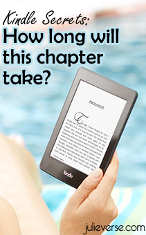 ff6610fd522f9c1b7ebd625a3102de50 - How To Get Out Of A Book In Kindle Paperwhite