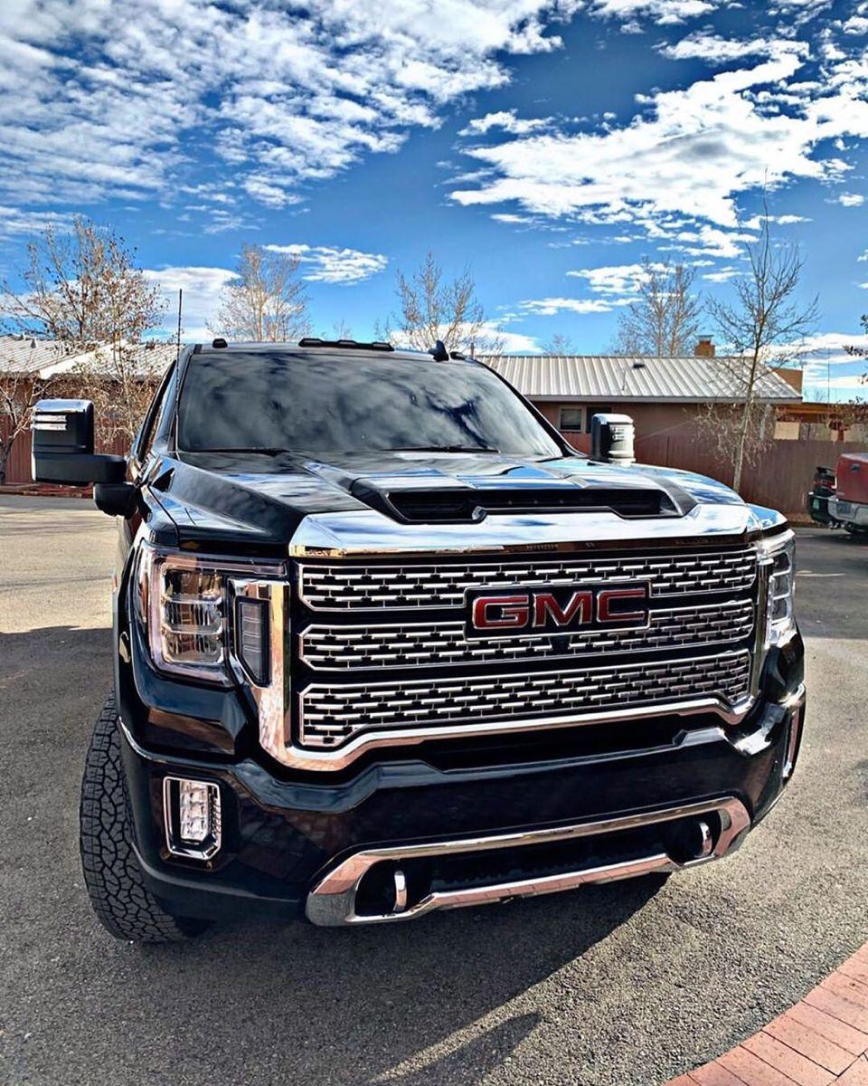 Pin By Jack Mcdevitt On Trucks In 2020 Pickup Trucks