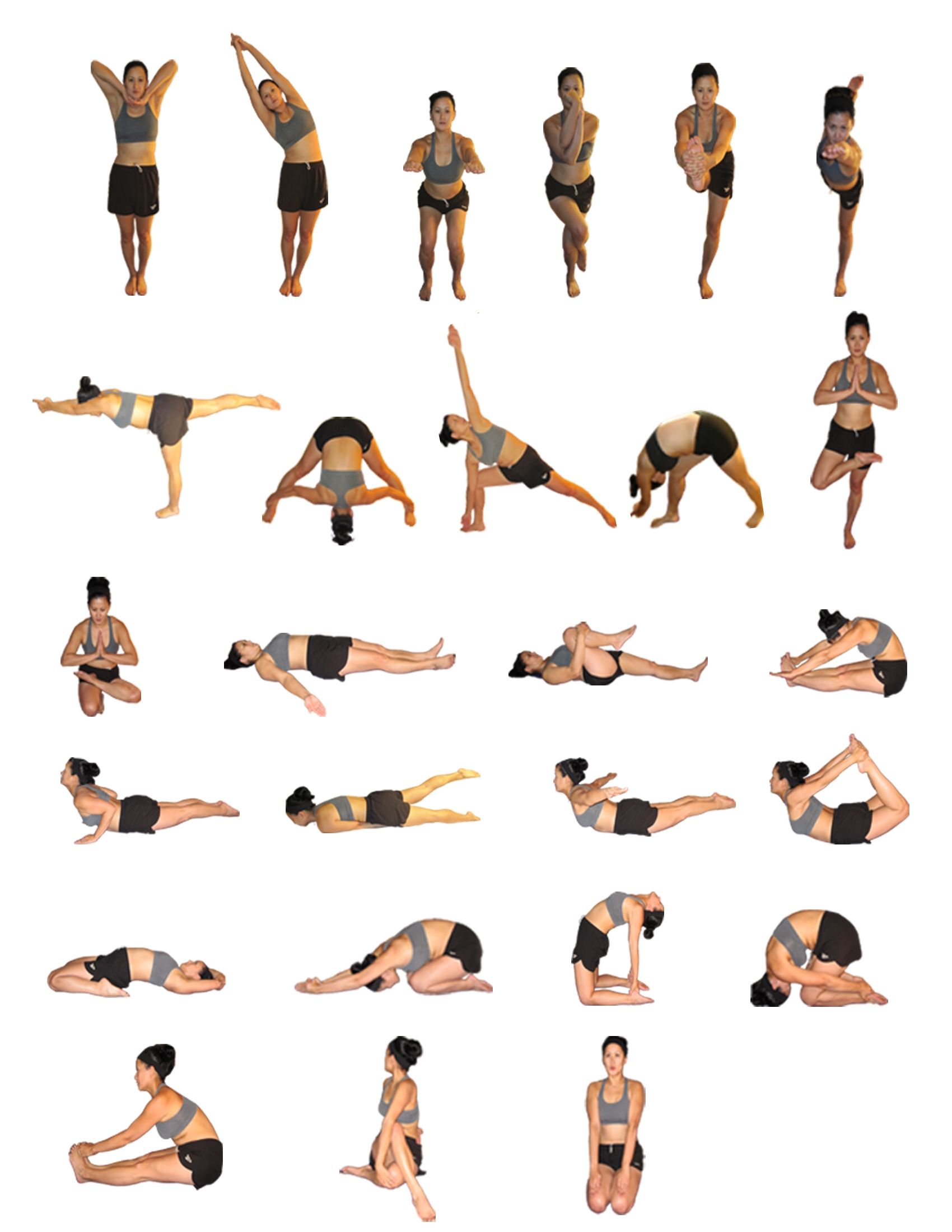 days of the week sanskrit   sanskrit spine twisting pose ardha matsyendrasana sanskrit ... yog aroutine