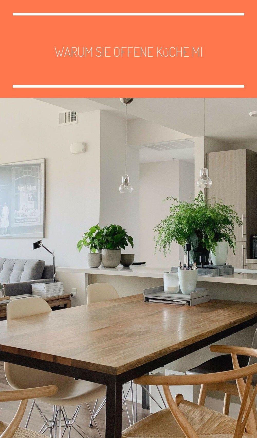 Warum Sie Offene Kuche Mit Wohnzimmer Klein Mindestens Einmal In Ihrem Leben Erleben Mussen Kleines Wohn Esszimmer Warum Sie Offene Kuche Mit Wohnzimmer Klein In 2020