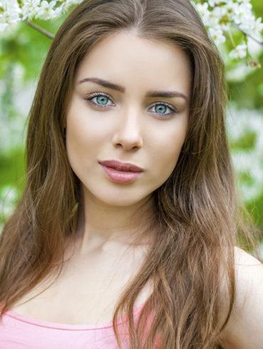 ukrainian dating girls