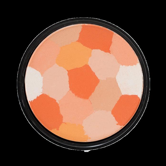 blush paraben free talc free makeup Favorite makeup