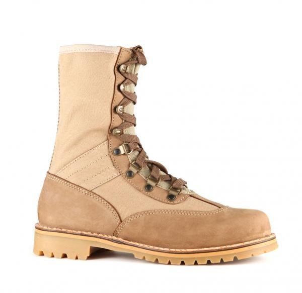 bec44da5bd738 Steinkogler Segeltuchschuhe sand   Schuhe   Shoes, Boots, Jungle boots