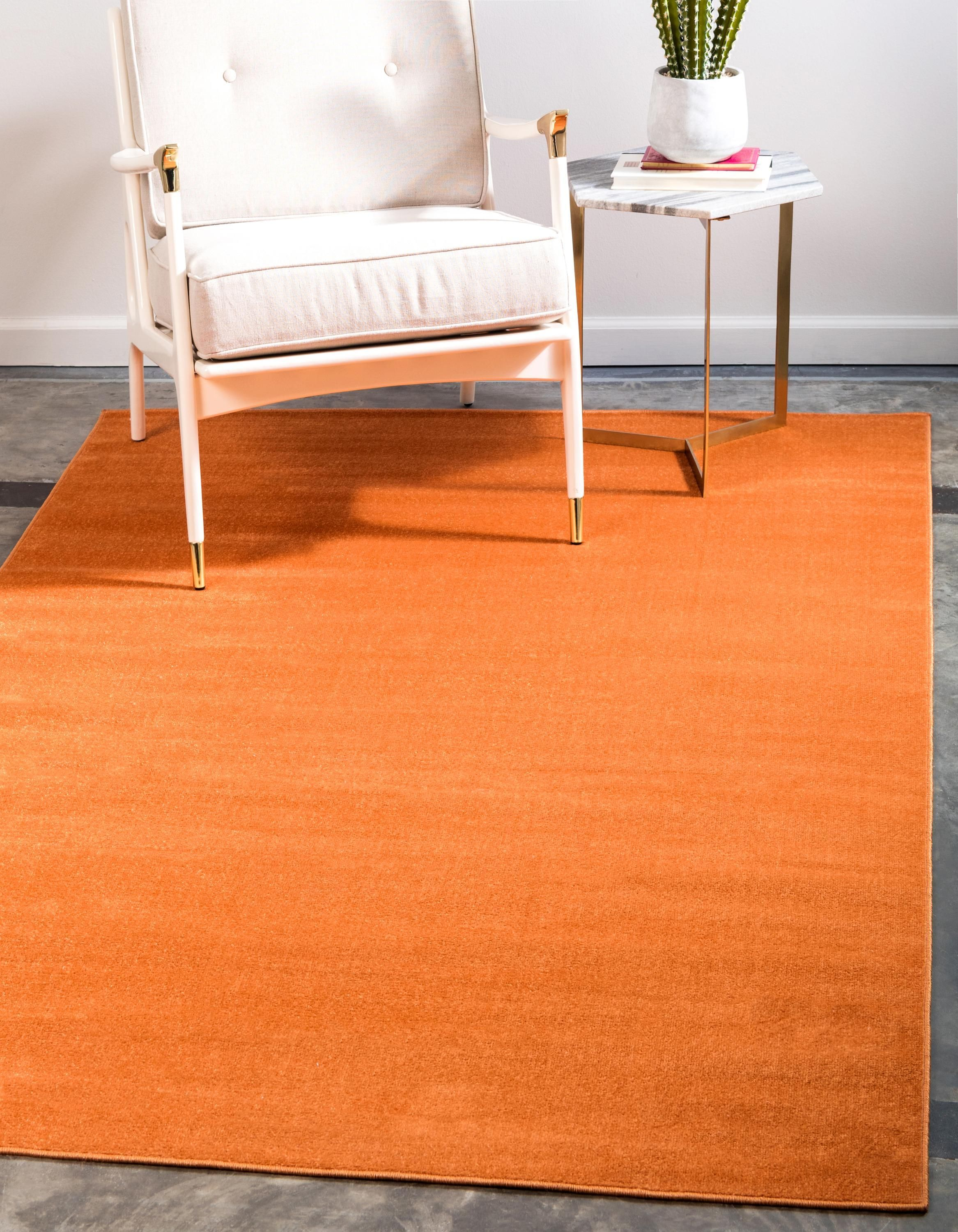 Shop Our Tribeca Collection To Find Stunning Colors Sensational Decor Home Rugs Com Rugs 6x9 Area Rugs