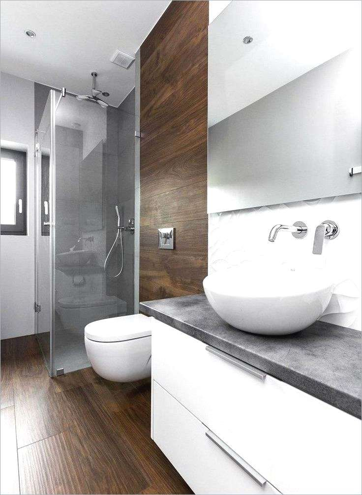 Badezimmer Ideen Katalog Badezimmer Platten Statt Fliesen Das