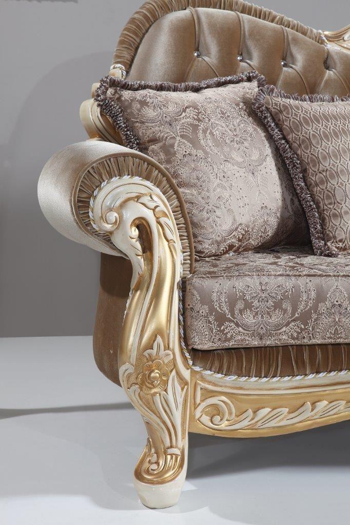 Best Classic Furniture Brand En İyi Klasik Mobilya Markası