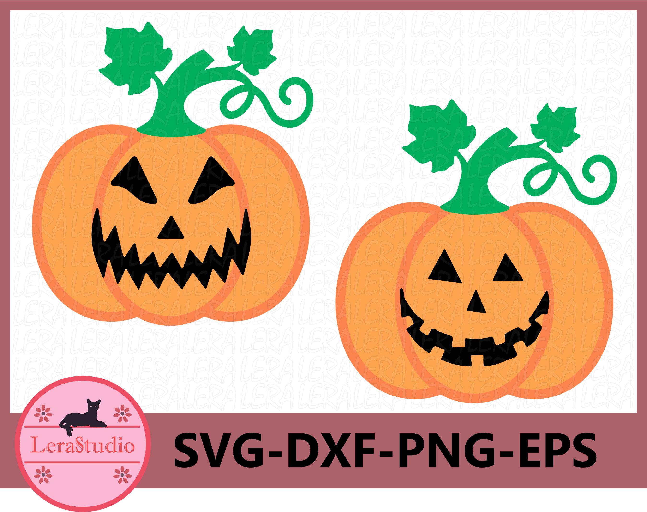 60 Off Pumpkin Faces Svg Halloween Faces Svg Halloween Etsy Halloween Clipart Pumpkin Faces Halloween Face