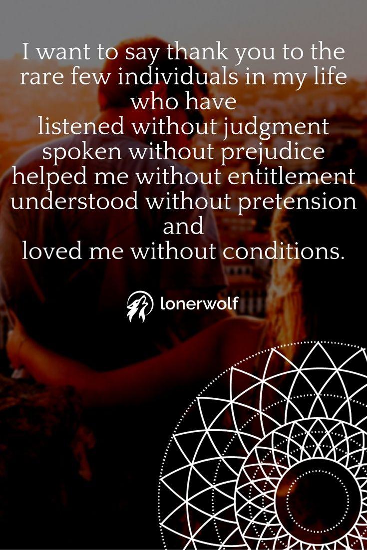 Thank You Dear Soul Friends  Quotes    Soul Friend