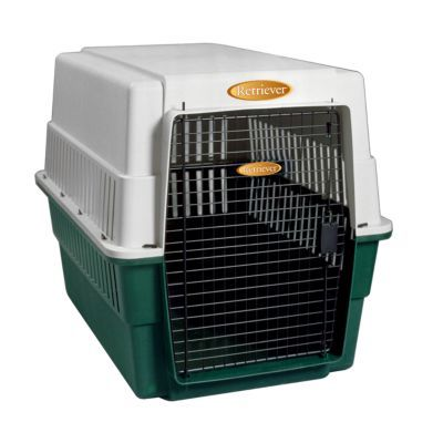 Access Denied Pet Carriers Cheap Dog Crates Dog Crate