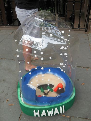 The Completed Snow Globe In 2020 Snow Globes Funny