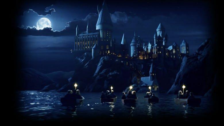 Guardare Harry Potter E La Pietra Filosofale 2001 Cb01 Completo Italiano Altadefinizione Cinema Guarda Harry Potter E La Pietra Fi Harry Potter Film Cinema