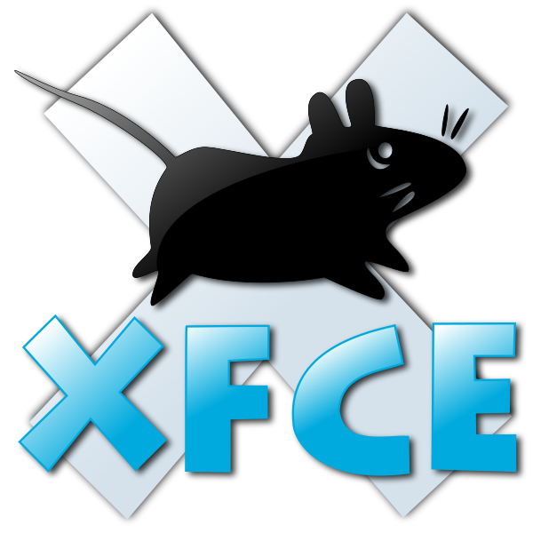 FileXfce logo.svg