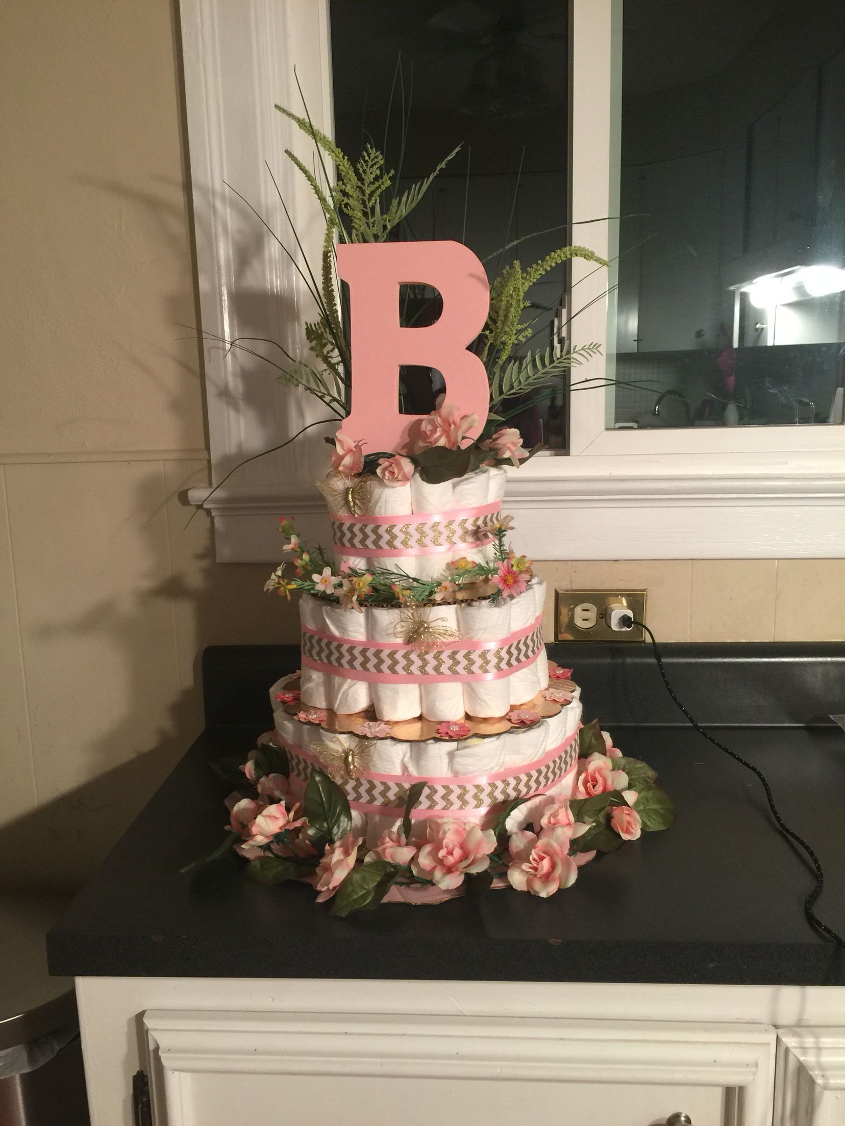 Cakes Brunch Baby And